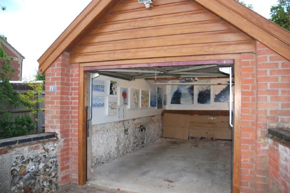 garage_front